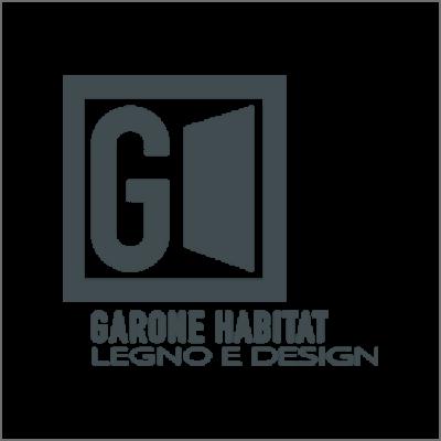 gabone_habitat@2x