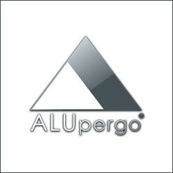 logo_aziende_alupergo