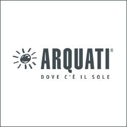 logo_aziende_arquati