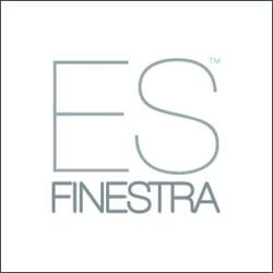 logo_aziende_es