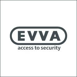 logo_aziende_evva