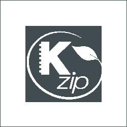 logo_aziende_kzip