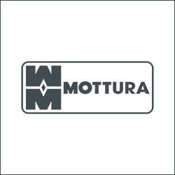 logo_aziende_mottura